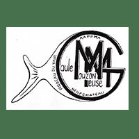 Gaule Mouzon Meuse & Vair