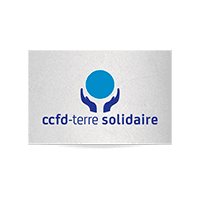 Le CCFD - Terre Solidaire