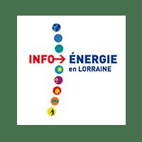 Pays de la déodatie Espace Info Energie Est Vosges + Plan Climat