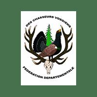 Fédération Départementale des Chasseurs