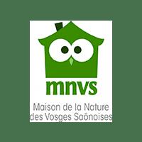 Maison de l'Environnement des Vosges Saônoises