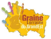 GRAINE LORRAINE du Grand Est