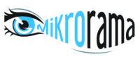 Mikrorama