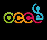 OCCE 88 (Office central de la coopération à l'école)
