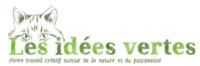 Les idées vertes
